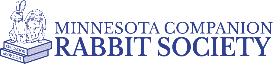 Minnesota Companion Rabbit Society