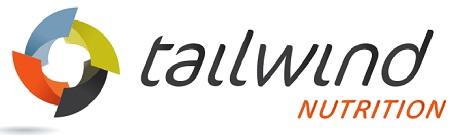 TN logoFINAL450.jpg