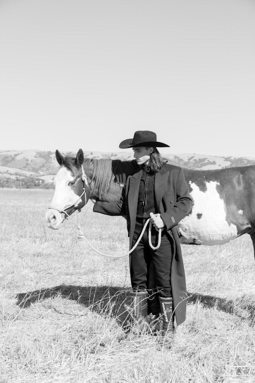 ranch_test-7.jpg