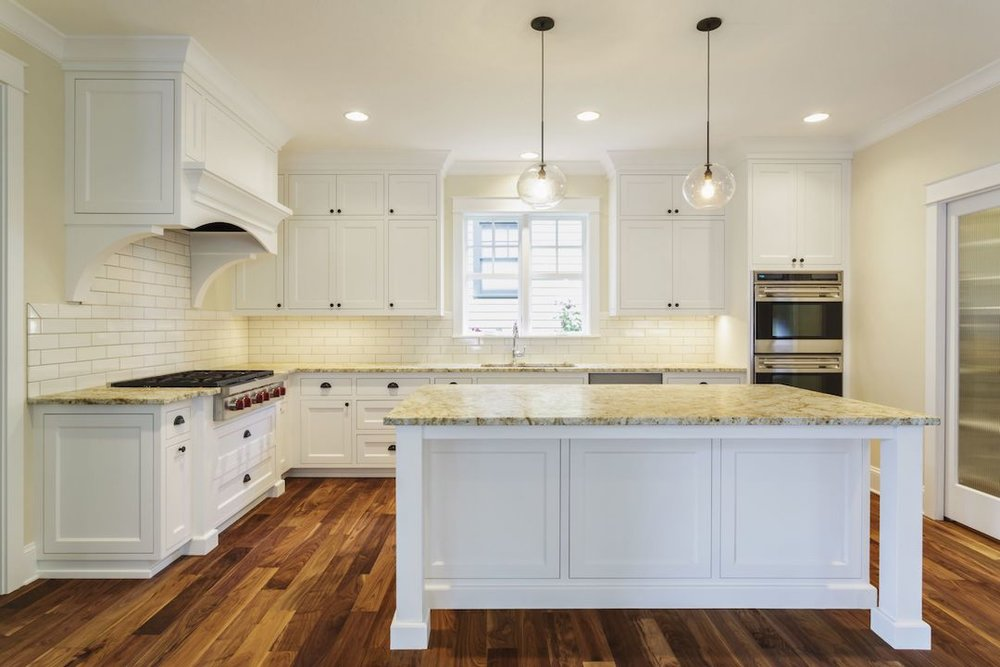 The Granite Man Kitchen - White.jpg
