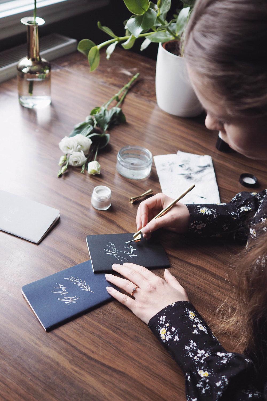 modern-calligraphy-bespoke-moleskine-vow-book.jpg