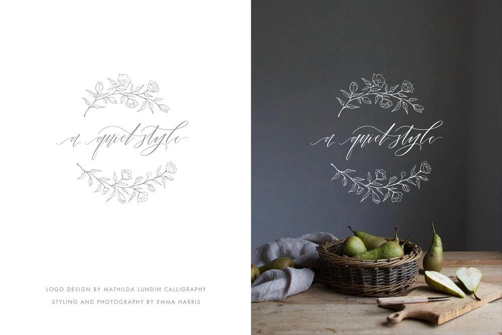 modern-calligraphy-bespoke-branding-1920x1280.jpg