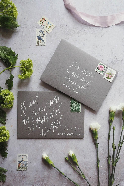 modern-calligraphy-envelope-addressing-styles-1.jpg