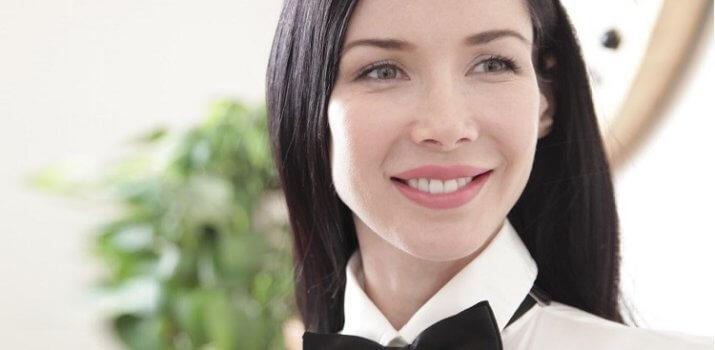 Ольга Шектер, история женщины режиссера. Как заниматься в жизни тем, что нравится?