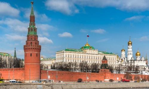 Главные события Москвы с 6 по 12 апреля 2018 года
