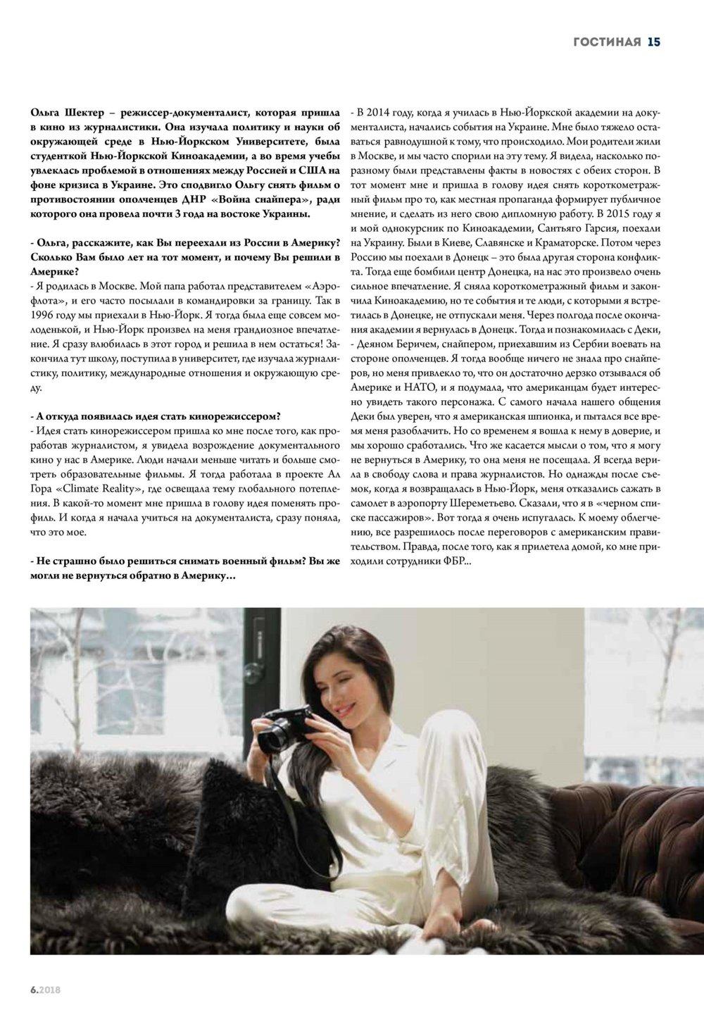 web pdf-9_1.jpg
