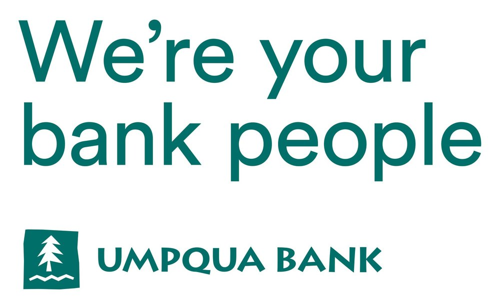 Large-umpqua_we're-your-bank-people-logo_CMYK_GREEN.jpg