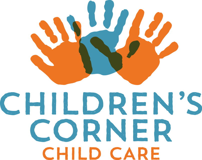 Children's Corner Child Care