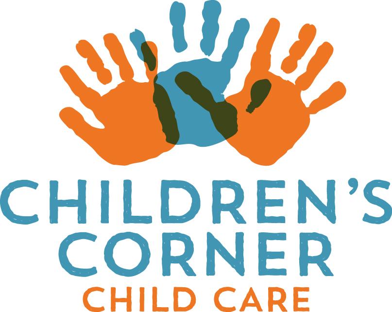 CCCC_Logo_RGB.jpg