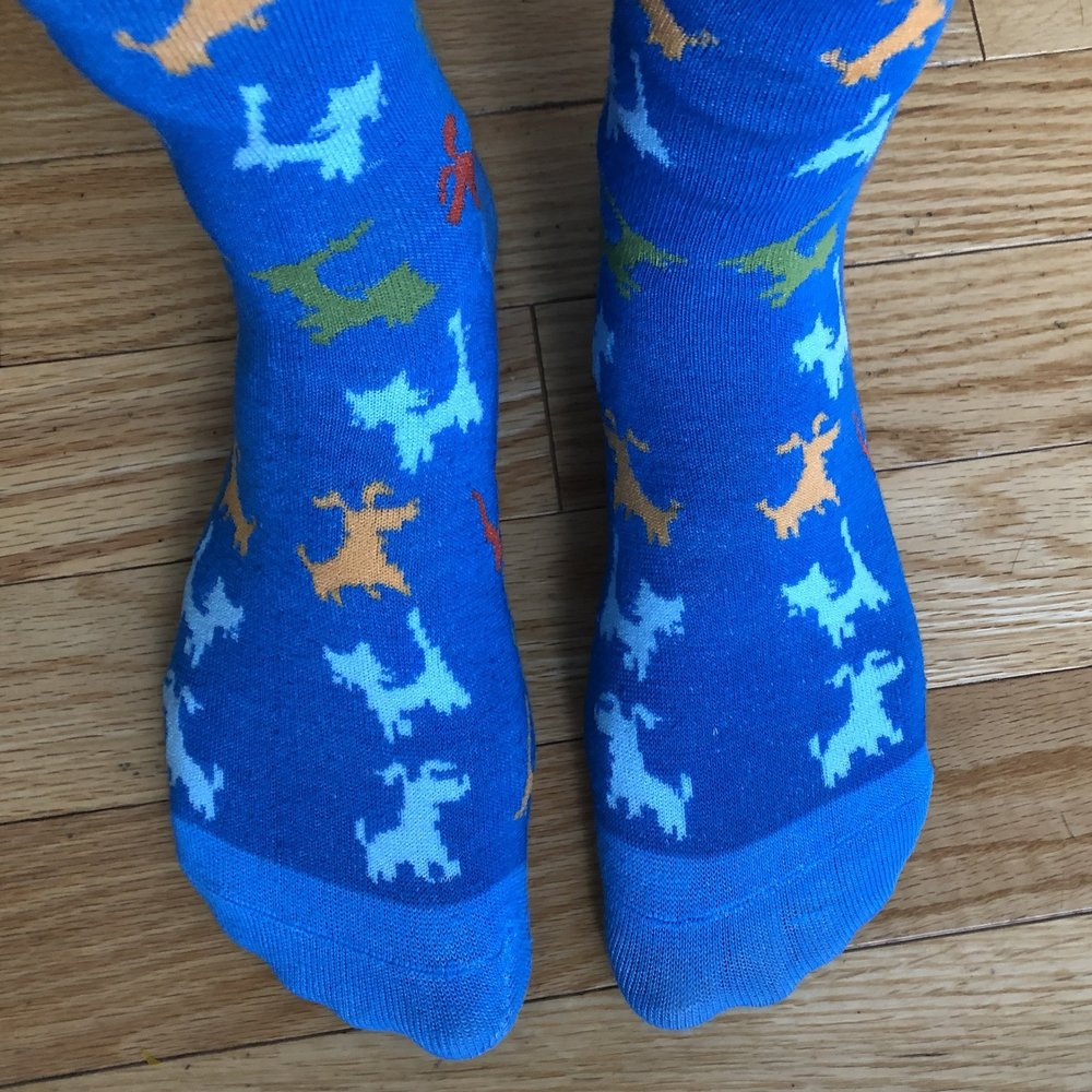 blue socks.JPG