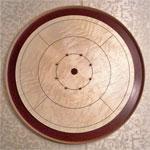 crokinole board 2.jpg