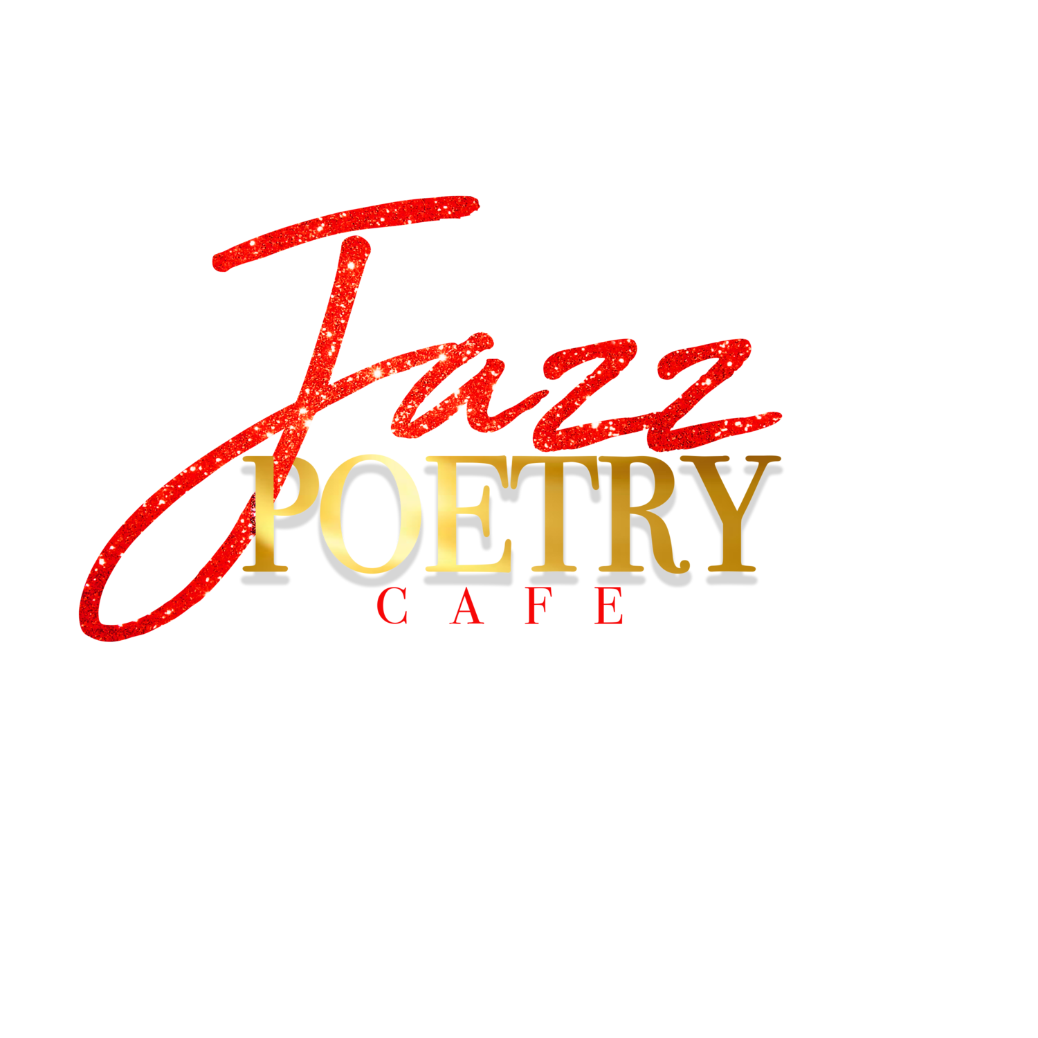 Jazz Poetry Cafe