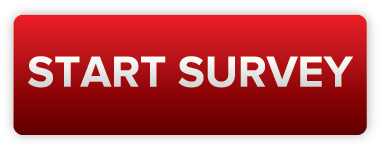 start_survey_up.png