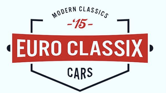 Euro Classix Cars - Dealership of vintage European cars, like Alfa Romeo, Fiat, Lancia, and Ferrari.