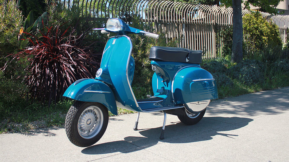M3_1965_Vespa_SS180_10.jpg