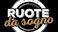 Ruote da sogno - A showroom in Reggio Emilia, at the heart of Italy's Motor Valley, with of over 1000 classic cars and motorbikes.