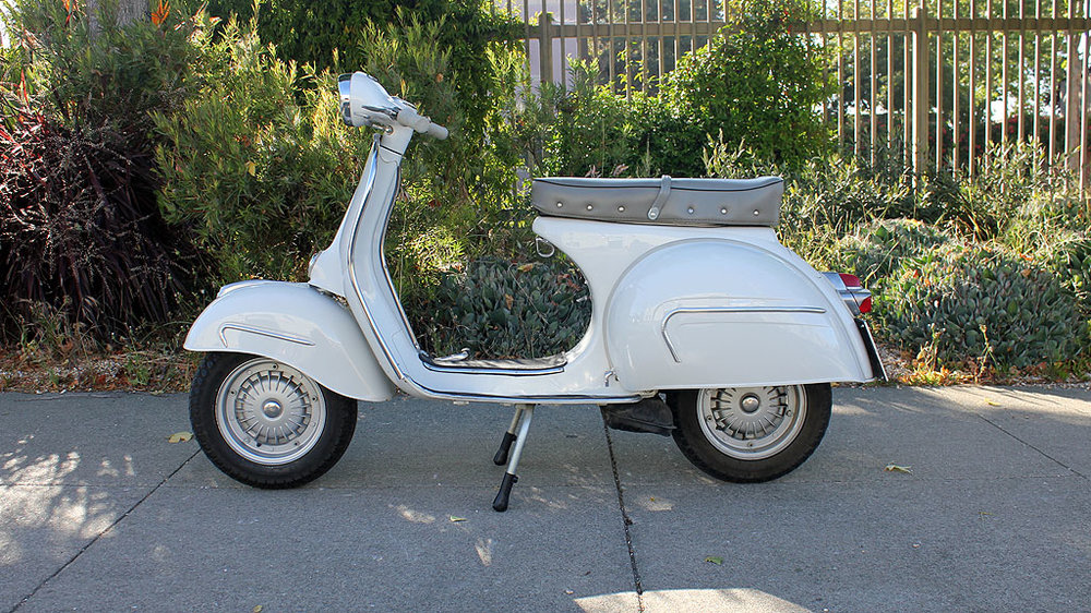 IC-225_1962_Vespa_GS160-5.jpg