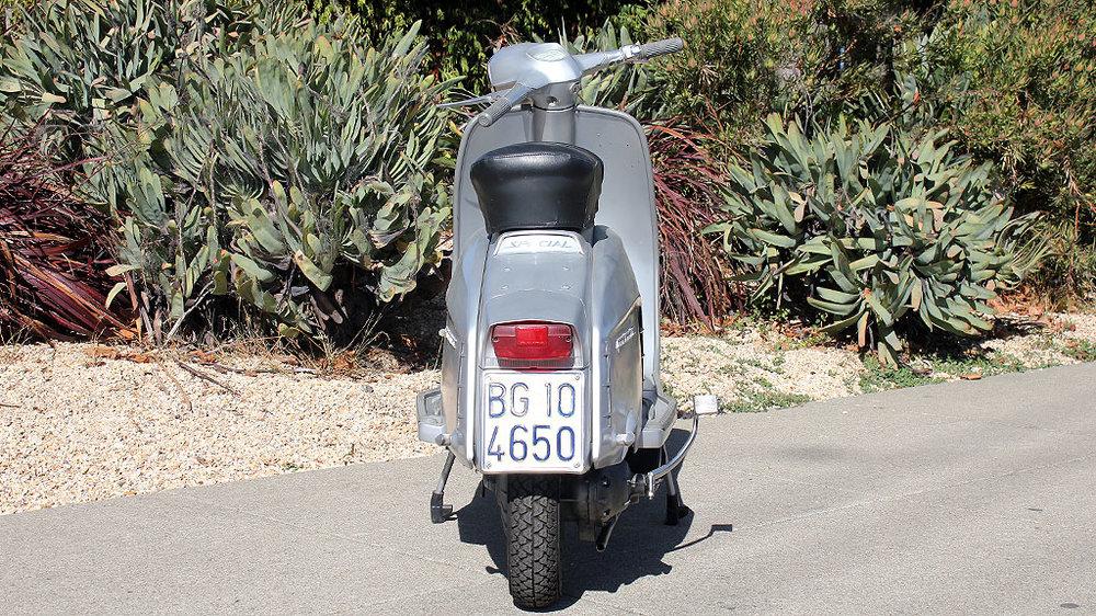 L-54_1964_Lambretta_150Special_1.jpg