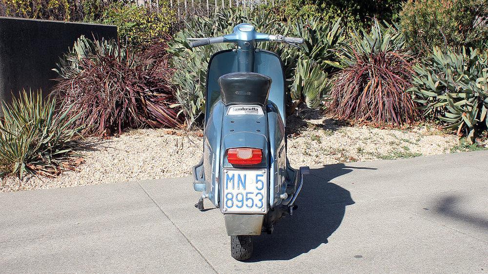 L-69_1966_Lambretta_125Special_1.jpg