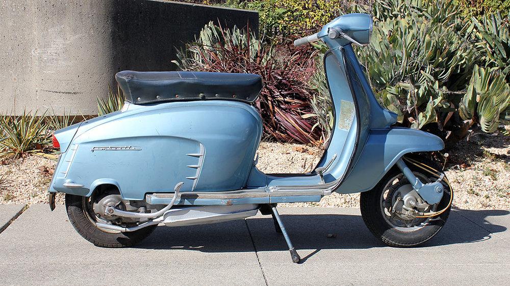 L-69_1966_Lambretta_125Special_3.jpg