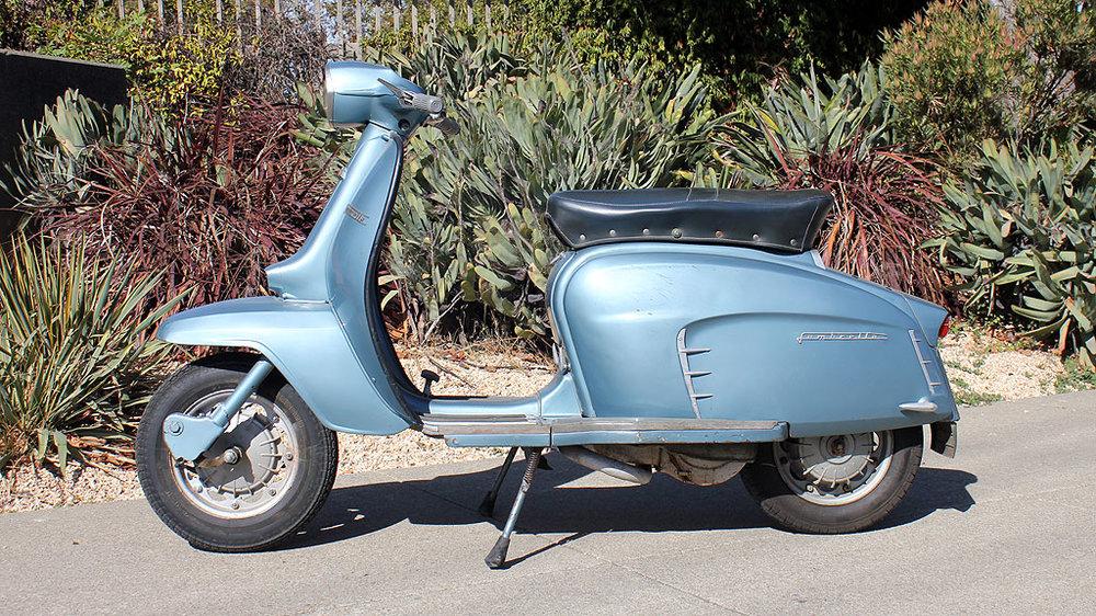 L-69_1966_Lambretta_125Special_8.jpg