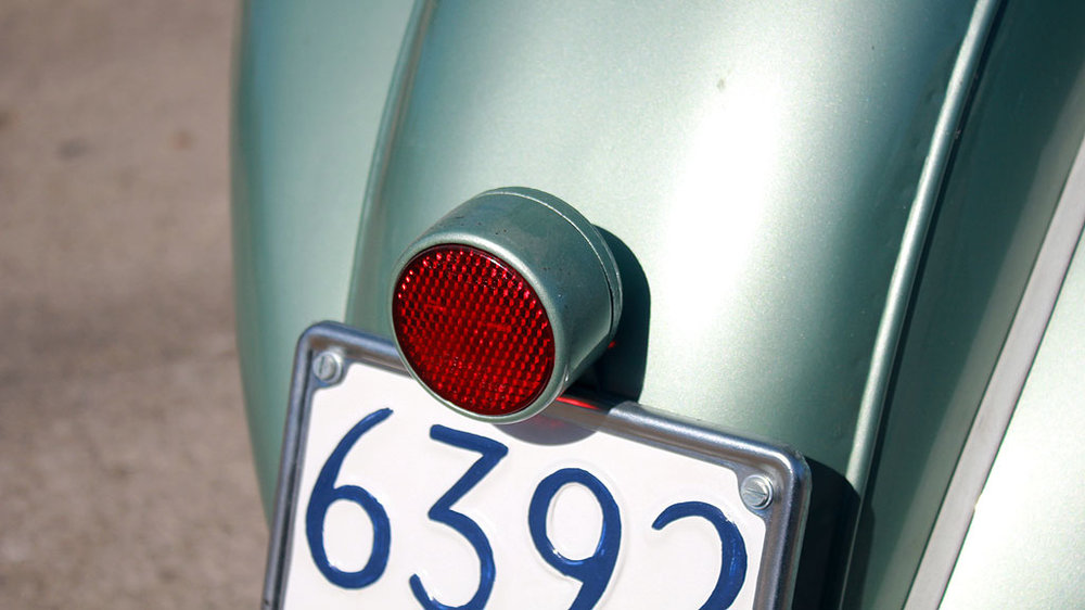 IC-145_1951_Vespa_Rod_8.jpg