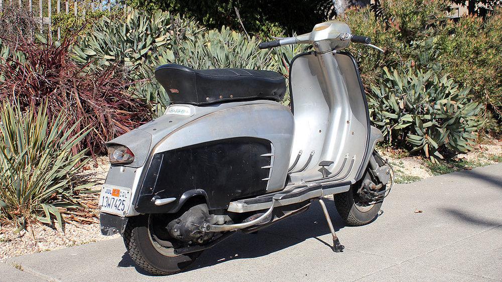 L-73_1967_Lambretta_150Special_5.jpg