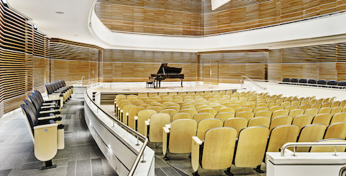 UT Recital Hall Stage.jpg