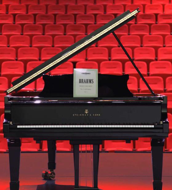 Zelman piano.png