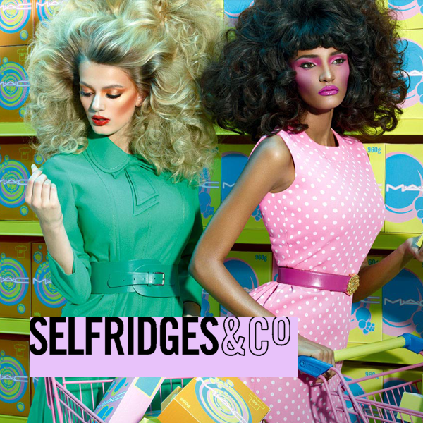 Selfridges_Services.png