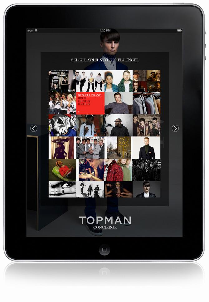 TOPMAN_iPAD02.jpg
