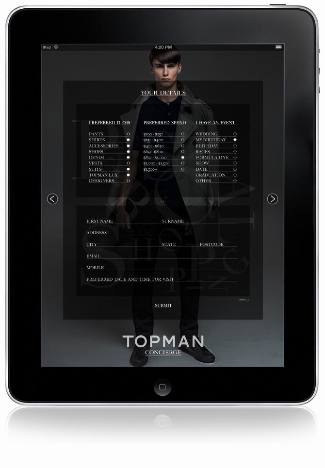 TOPMAN_iPAD03.jpg