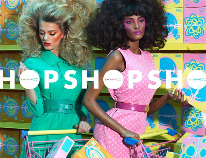 Shop-MAC-Cook-MAC-01.jpg