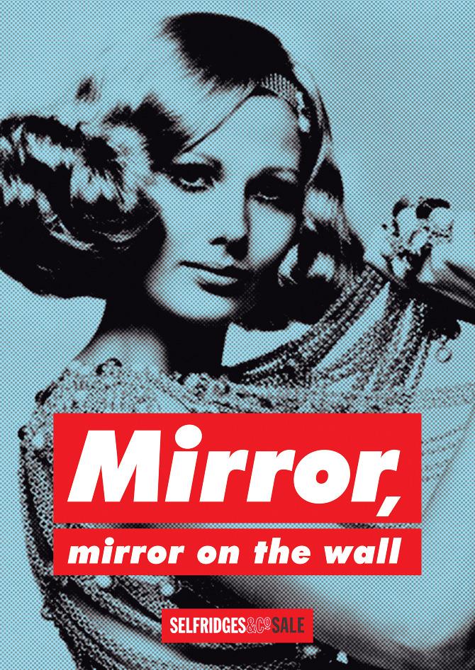 Mirror Poster2.jpg