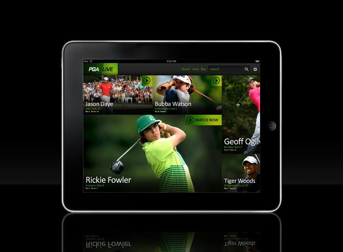 PGA_LIVEiPAD.jpg