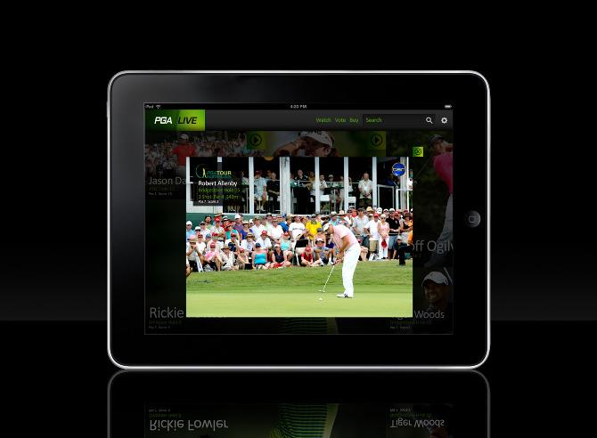 PGA_LIVEiPAD_Inner01.jpg