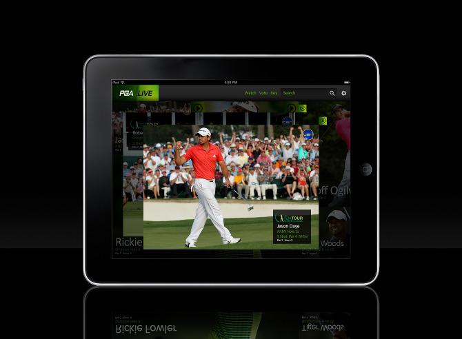 PGA_LIVEiPAD_Inner02.jpg