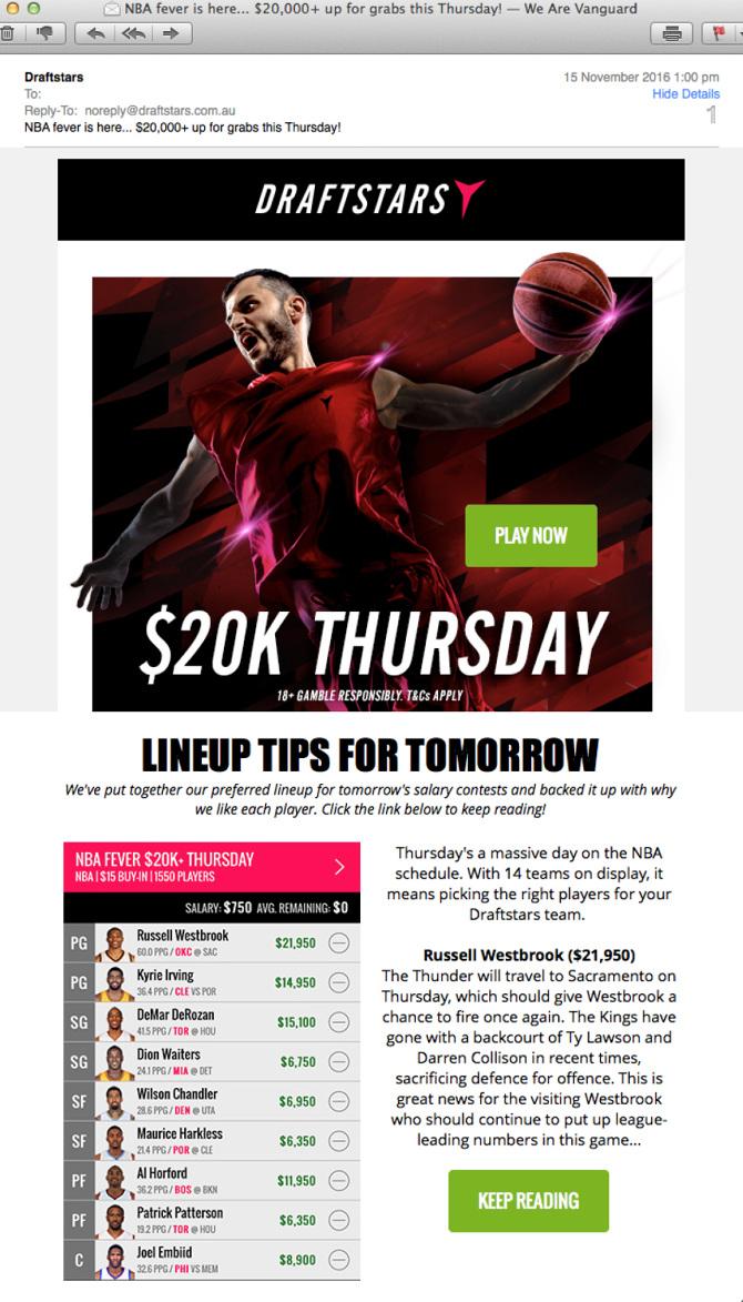 NBA_20K_Thrusday_EDM_670.jpg