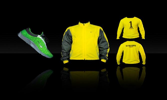 Nike_Products.jpg