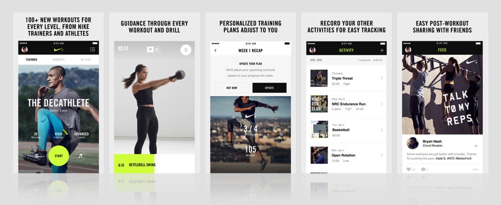 NikePlus_Skins.png