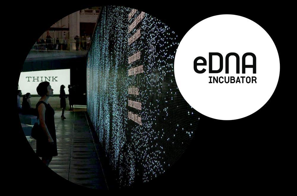 eDNA_Incubator.png