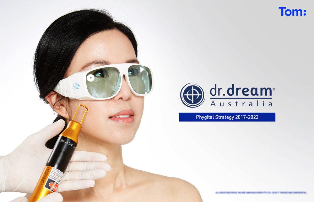 DR_DREAM_SOCIALMEDIA_STRAT_V2-1.jpg