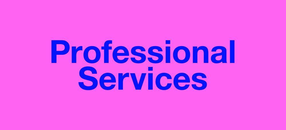 Pro_Services.jpg