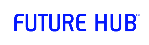 FutureHub_Logo.png