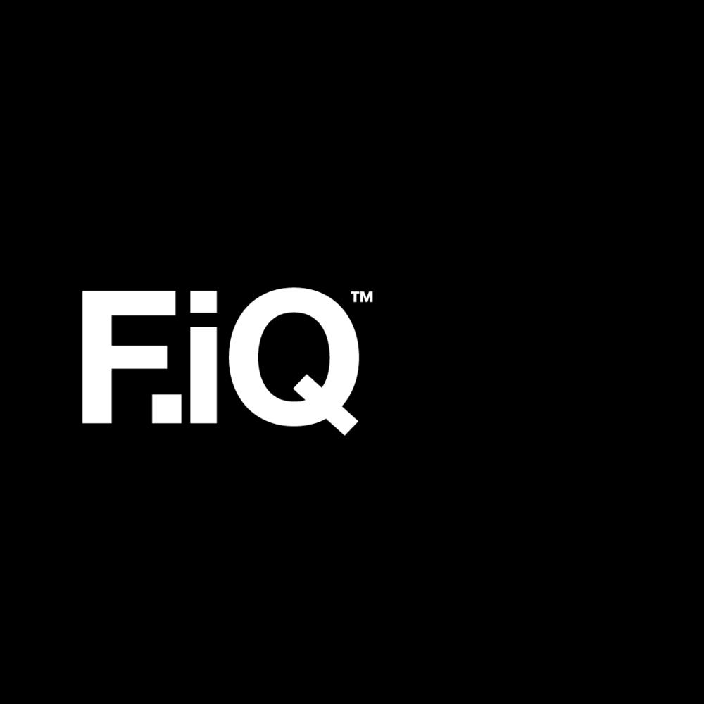 FiQ_Logo.png