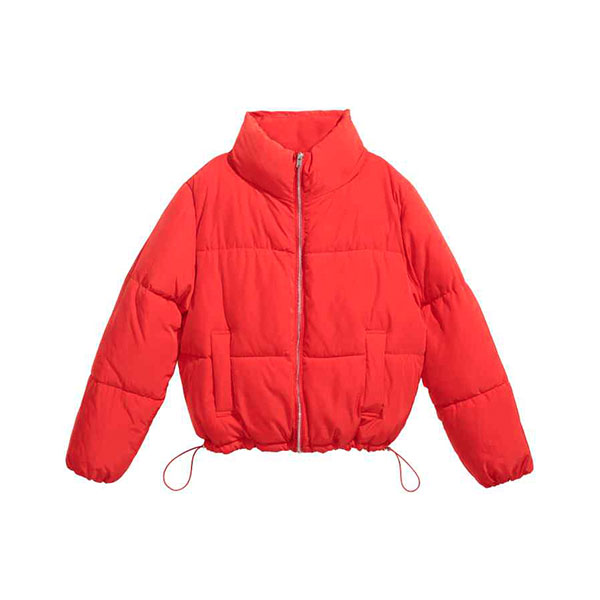 hm_puffer_jacket.jpg