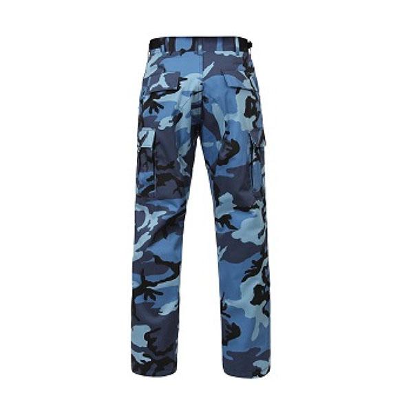 army-pants.jpg