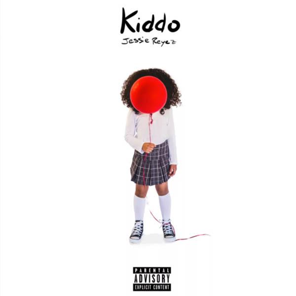 Kiddo - Jessie Reyez - Top Tracks:1. Colombian King & Queen2. Fuck it3. Shutter Island4. Blue Ribbon (Feat. Tim Suby)5. Gatekeeper6. Great OneListen on Apple MusicListen on SpotifyListen on Youtube