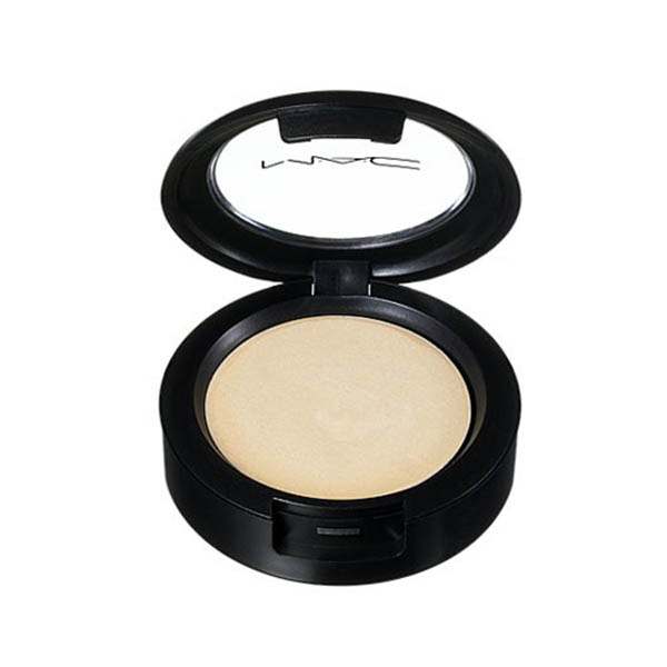 mac-pearl-cream-highlighter.jpg