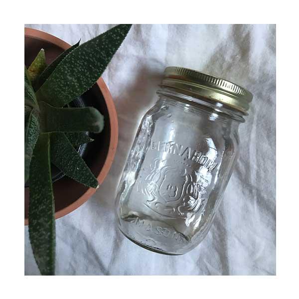 dry_skin_winter_skin_care_stay_hydrated_drink_fluids_water.jpg
